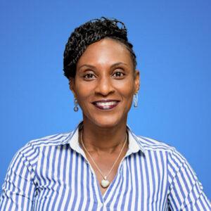 Paula-Agbowu